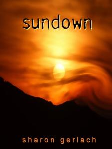 sundown-wattpad