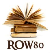 ROW80Badge