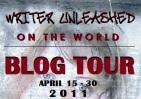Writer Unleashed on the World!